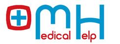 Medical Help - pracovně lékařské služby
